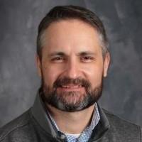 Dan Troyer's Profile Photo