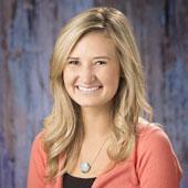 Maddy Manning  (M/S English)'s Profile Photo