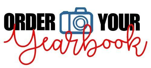 MHS 2020-21 YEARBOOK(click here) Featured Photo