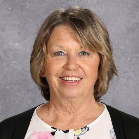 Kathy Daniels's Profile Photo