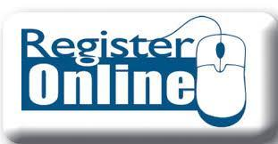 picture of a computer mouse to register online