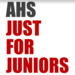 Just for Juniors Graphic