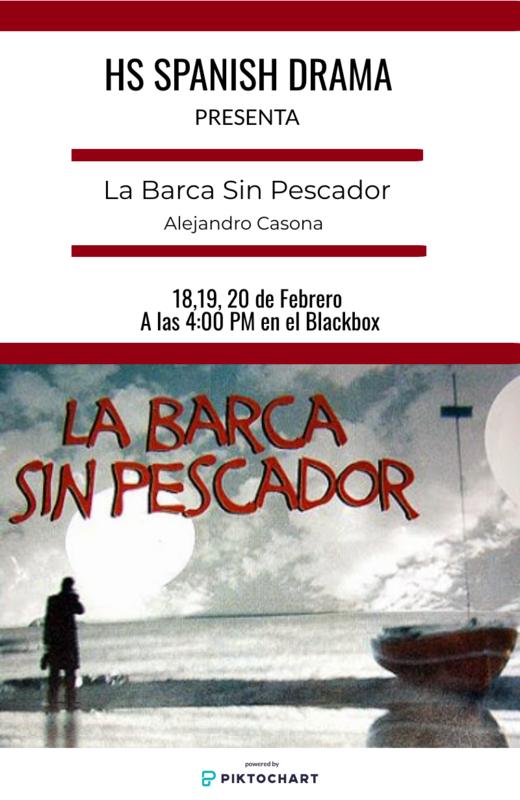 obra-de-espanol_44035847 (2).png
