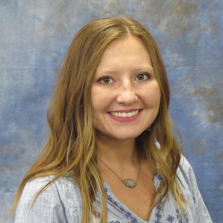 Shelby Sadler's Profile Photo