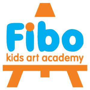 Rose Drive FIBO Art Assemblies Featured Photo
