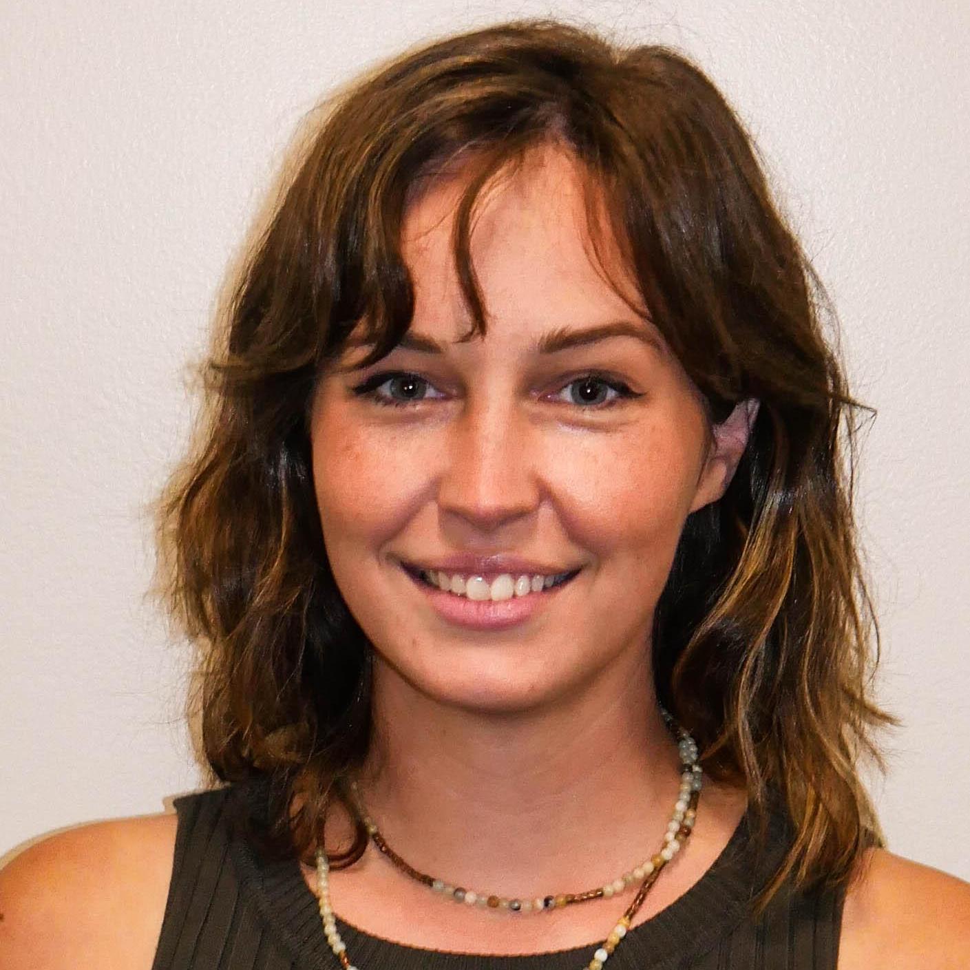 Aubrey Long's Profile Photo