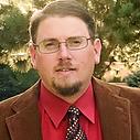Cullen McDowell