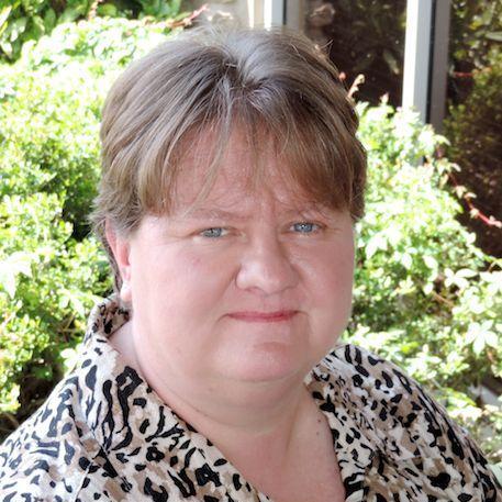 Pam Rowe's Profile Photo