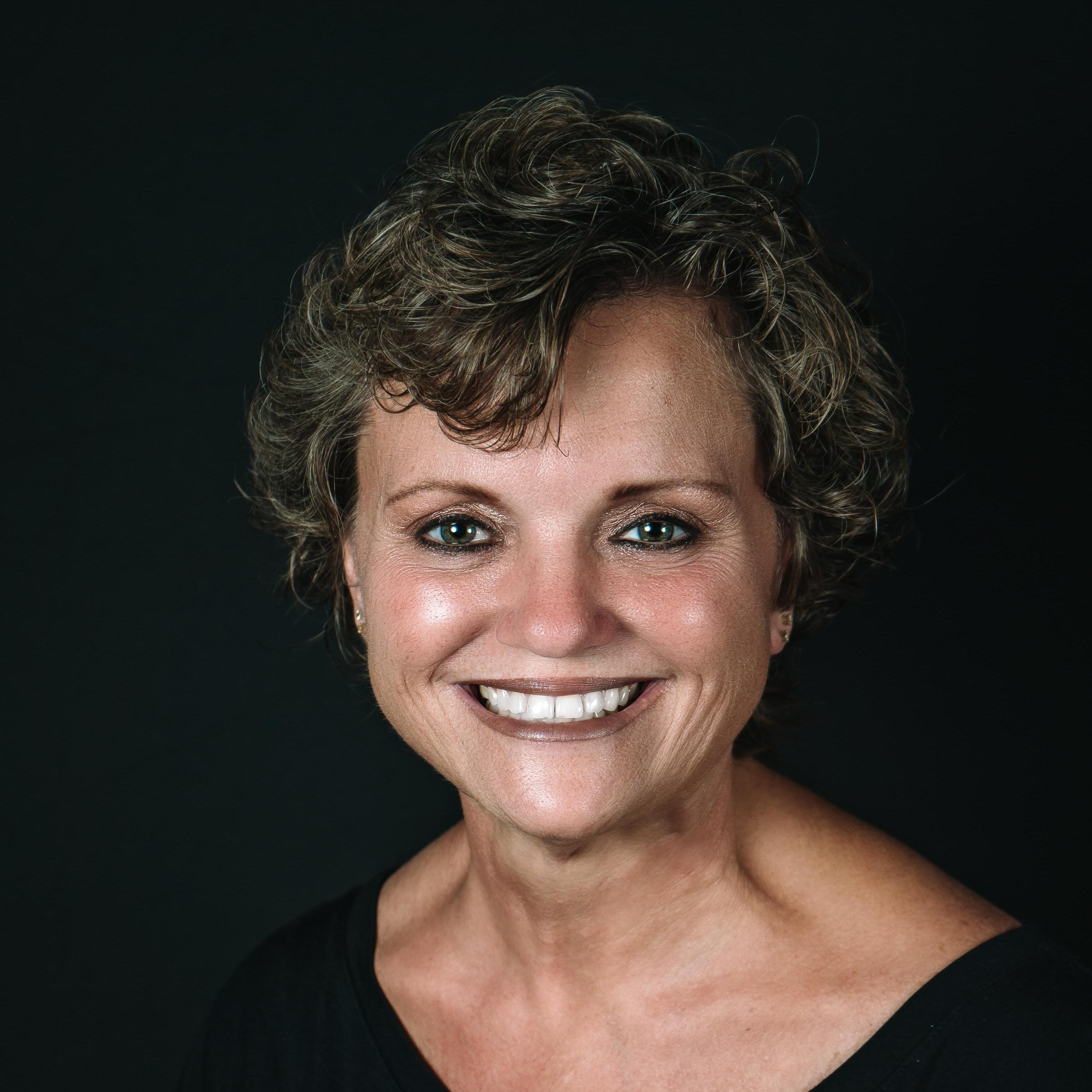 Shannon Ward's Profile Photo