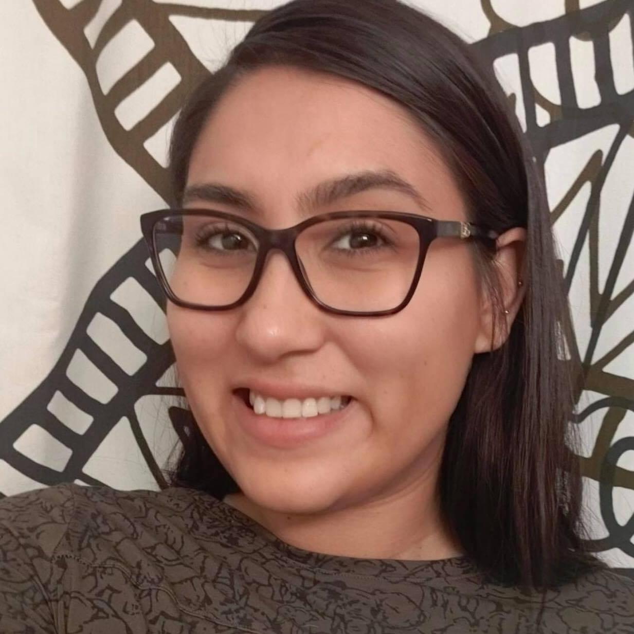 Monica Miranda Malerva's Profile Photo