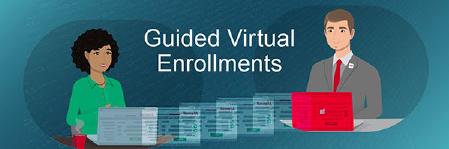 American Fidelity Guided Enrollment