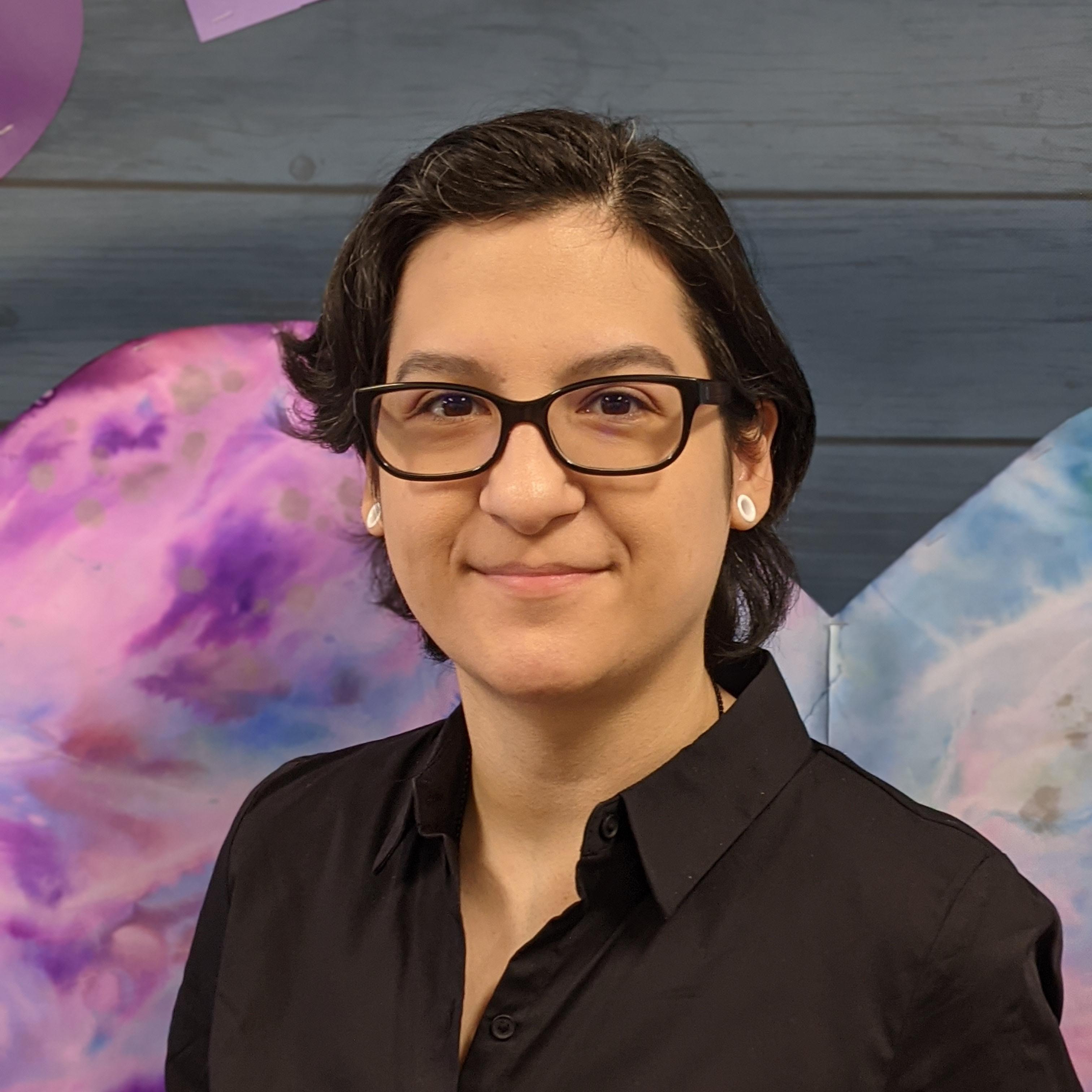 Vivian Pena's Profile Photo