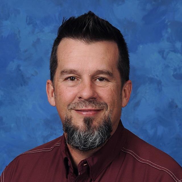 Brad Swarts's Profile Photo