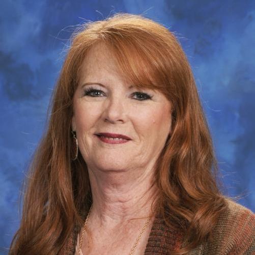 Cheryl Spears's Profile Photo