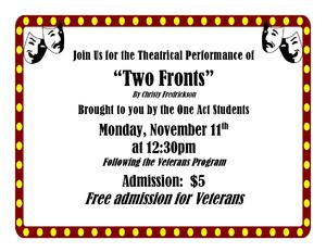One Act Flyer-page-001.jpg