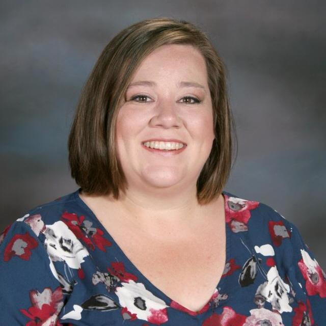 Cassie Sanders's Profile Photo