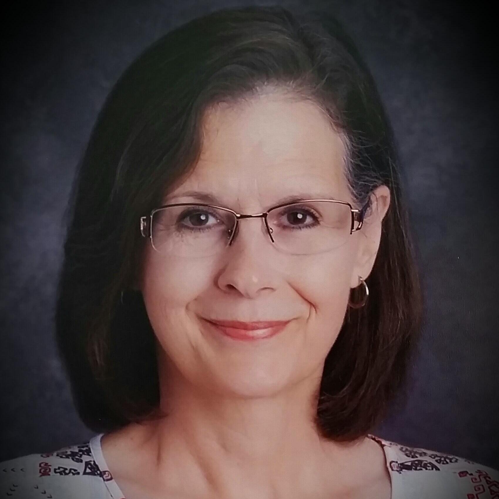 Leslie Thomas's Profile Photo