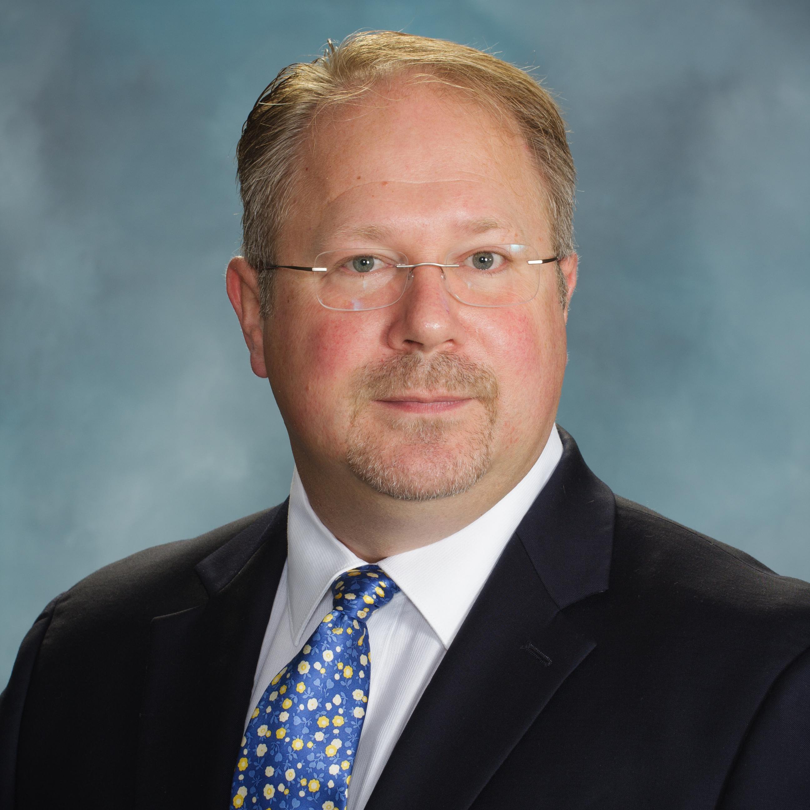 James Tyrol's Profile Photo
