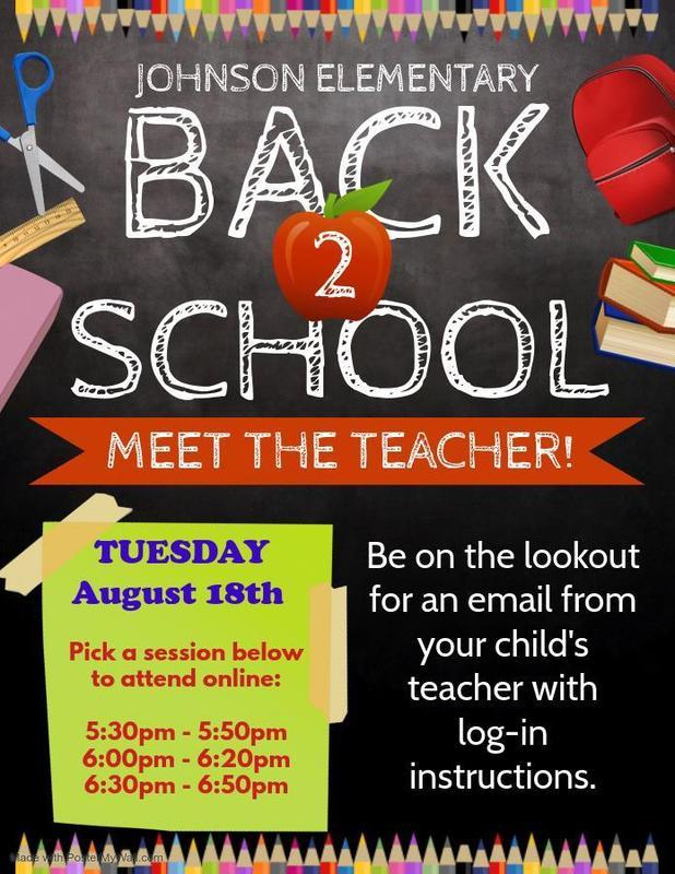 Johnson_Meet_The_Teacher_2020.jpg