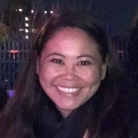 Loan Sriruksa's Profile Photo