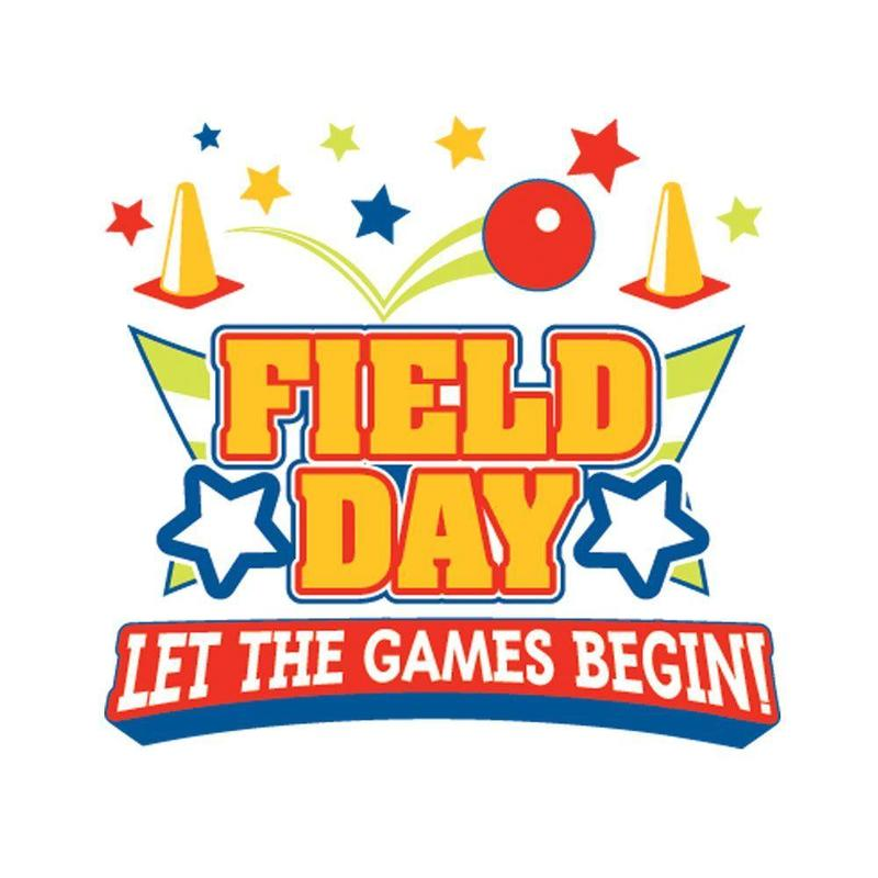 Field Day Rescheduled Thumbnail Image