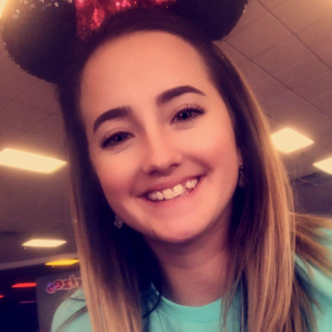 Emily Riley's Profile Photo