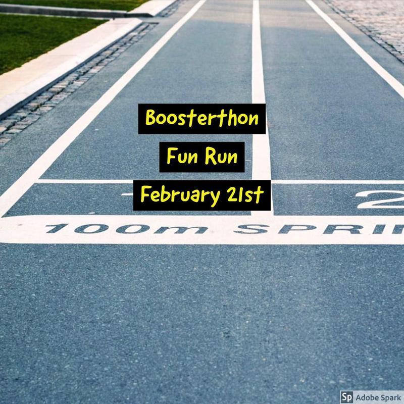 Fun Run Thumbnail Image