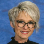 Crystal Morris's Profile Photo