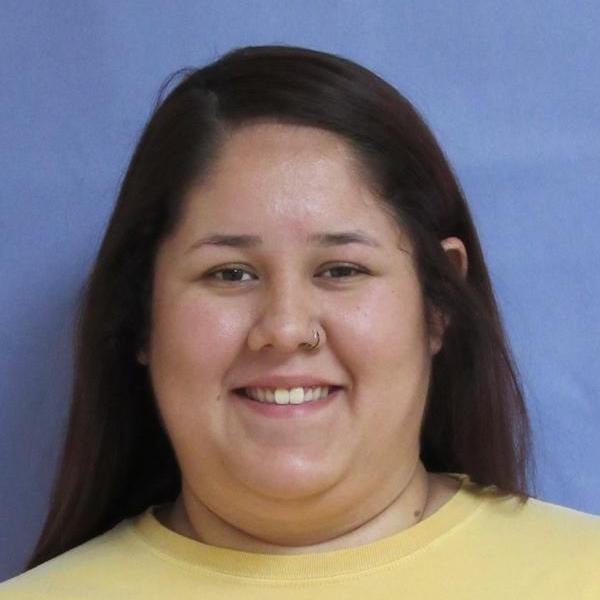 Betty Montelongo's Profile Photo