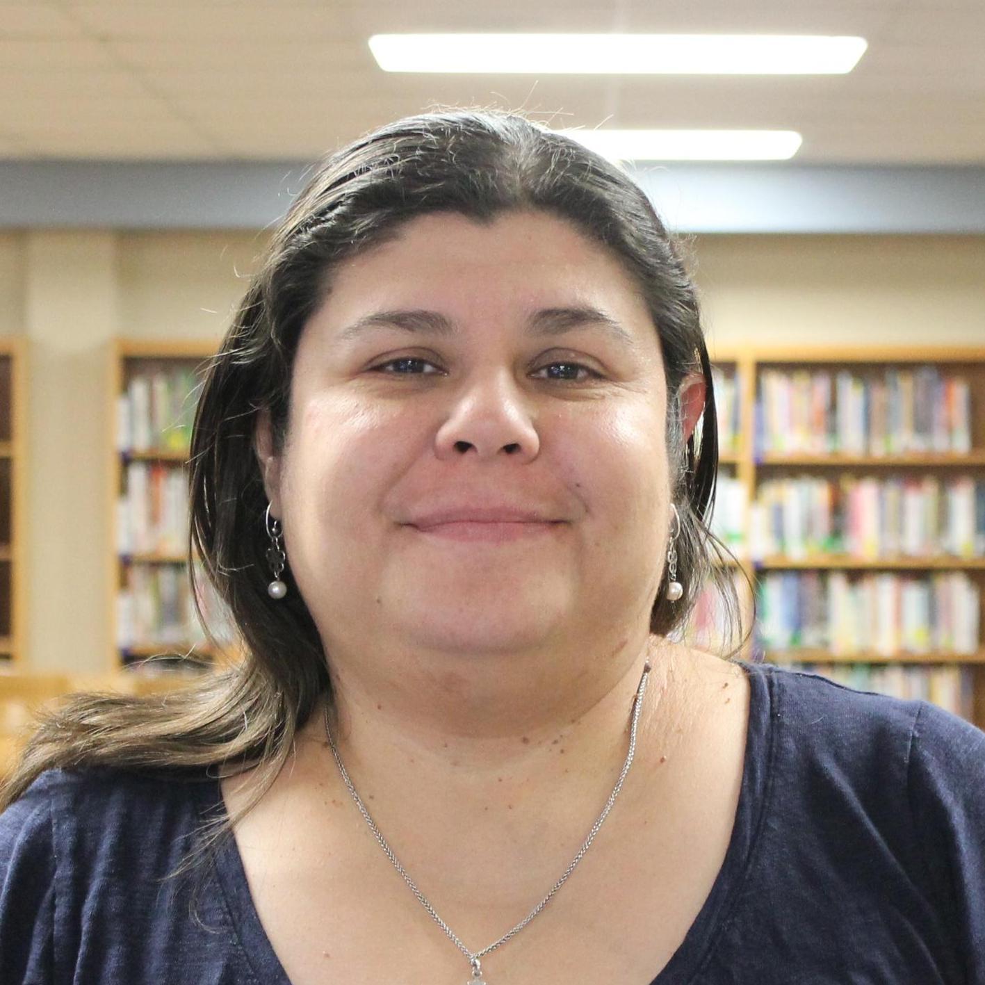 Belinda Duran's Profile Photo