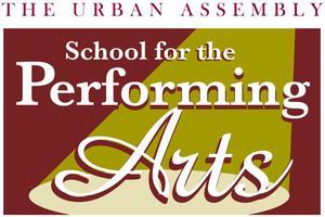 UASPA Logo copy.jpg