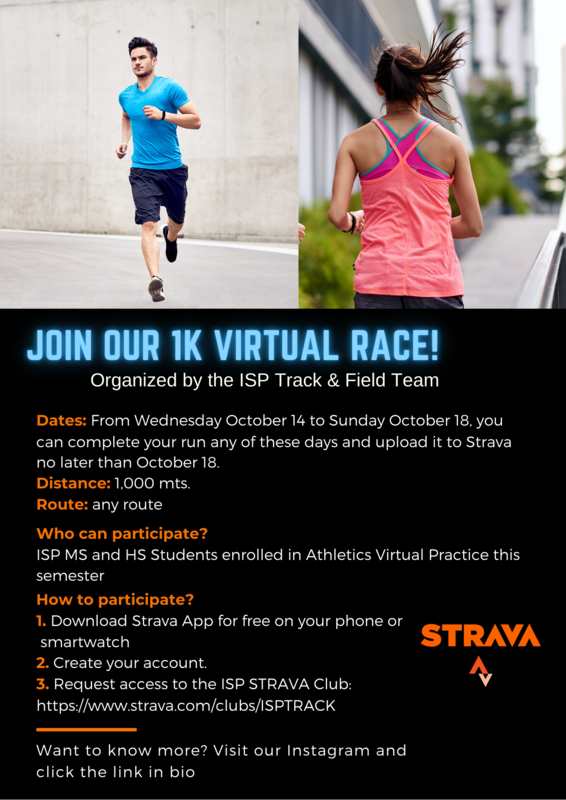 Join our 1k Race!.png