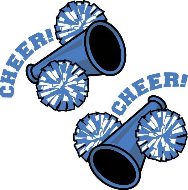 CCHS Cheer & Mascot Information Packet 2019-2020 Thumbnail Image