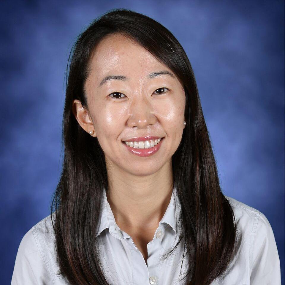 Minyoung Phai's Profile Photo