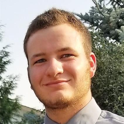 Matt Pancheri's Profile Photo