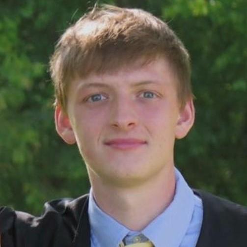 Josh Hickman's Profile Photo
