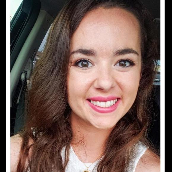 Mary McPherson's Profile Photo