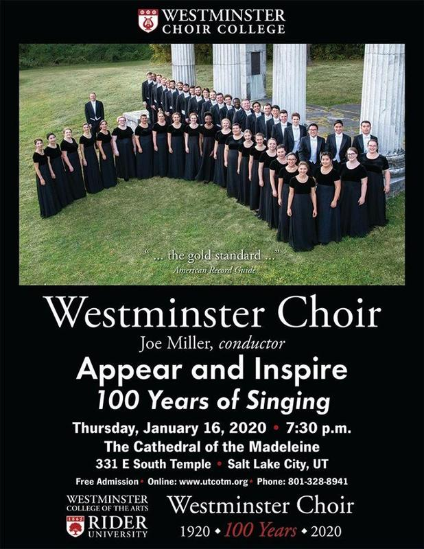 Westminster Choir January 2020.jpg
