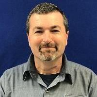 Richie Roberts's Profile Photo
