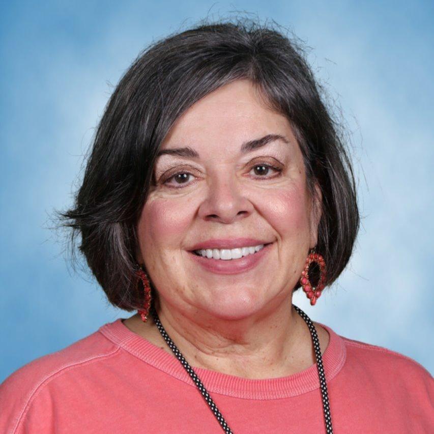 Pamela Ogletree's Profile Photo