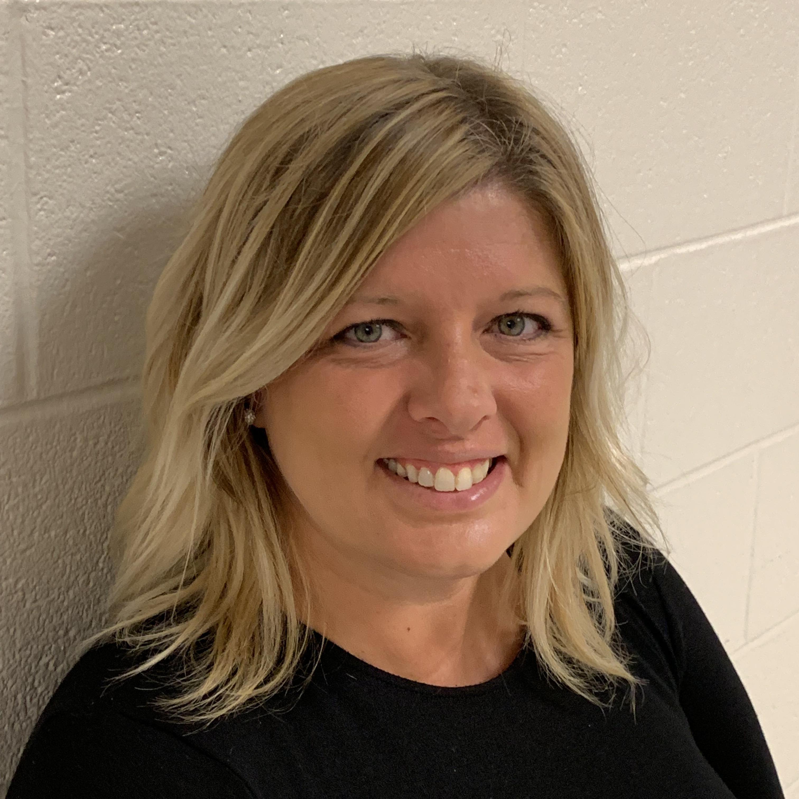 Connie Ridgell's Profile Photo
