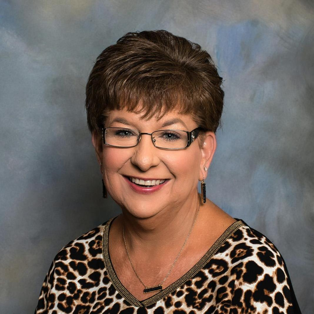Karen Laughlin's Profile Photo