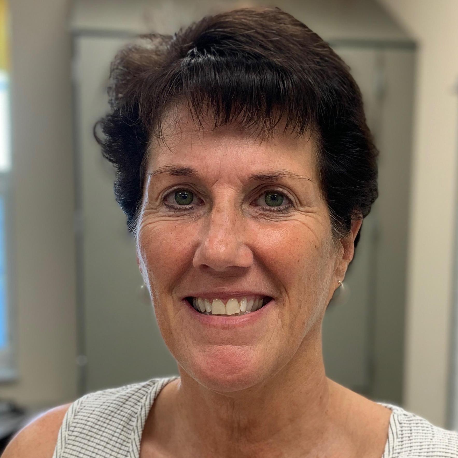 Vicki Watson's Profile Photo