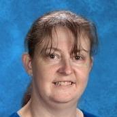 Stephanie Cluesman's Profile Photo