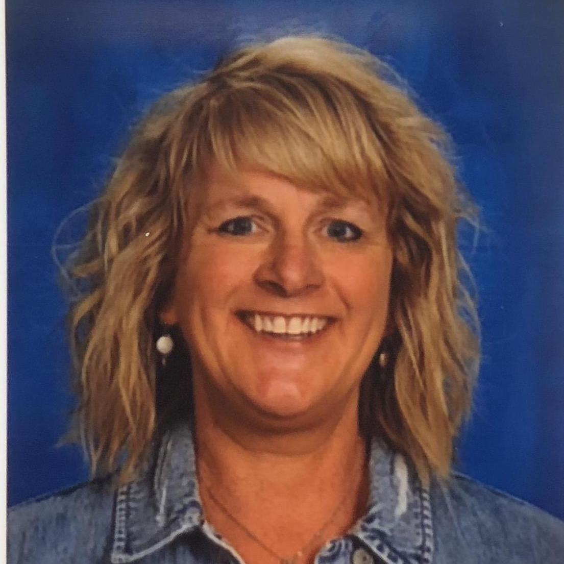 Susan Yenney's Profile Photo