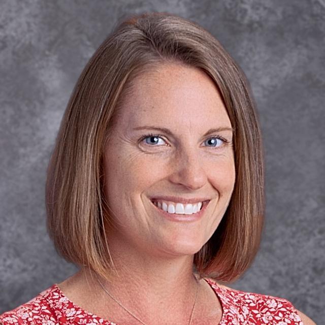Erin Cimagala's Profile Photo