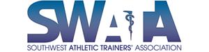 SWATA Logo