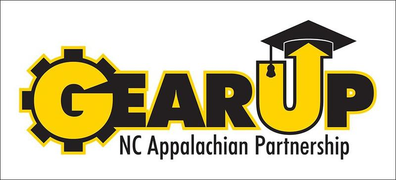 Gear Up 2.0 Thumbnail Image