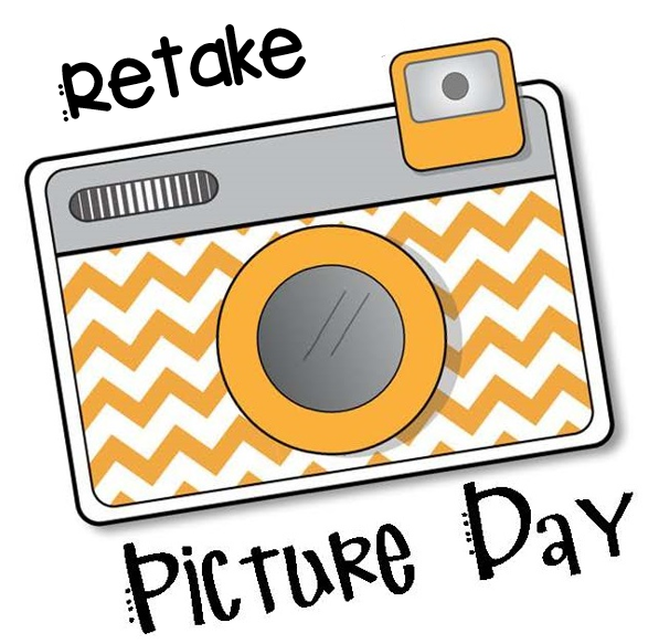 Picture Retake Day Thumbnail Image