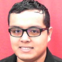Frank De Santiago's Profile Photo